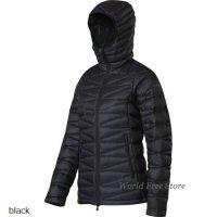 【2017/2018】マムート ミヴァ IS フード ジャケット レディース Mammut Miva IS Hooded Jacket Women