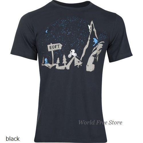 【2017/2018】マムート EOFT Tシャツ メンズ Mammut EOFT T-Shirt Men