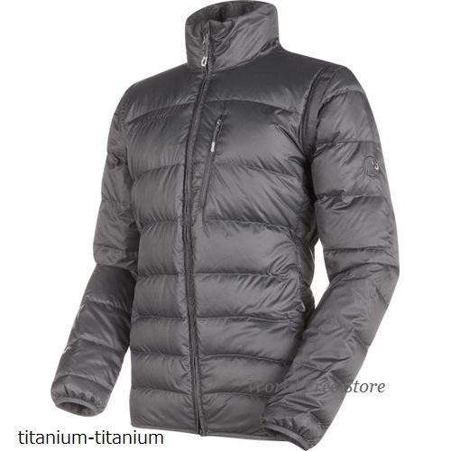 【2017/2018】マムート ホワイトホーン ツアー IS ジャケット メンズ Mammut Whitehorn Tour IS Jacket Men