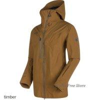 【2017/2018】マムート アリエスカ プロ 3L ジャケット メンズ Mammut Alyeska Pro 3L Jacket Men