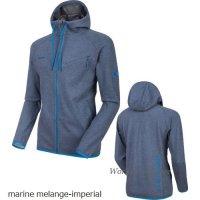 【2018モデル】マムート マムート ロゴ ML フーディ ジャケット メンズ Mammut Logo ML Hooded Jacket Men