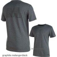 <img class='new_mark_img1' src='https://img.shop-pro.jp/img/new/icons15.gif' style='border:none;display:inline;margin:0px;padding:0px;width:auto;' />【2018/2019】マムート クラッシアノ Tシャツ メンズ Mammut Crashiano T-Shirt Men