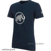 <img class='new_mark_img1' src='https://img.shop-pro.jp/img/new/icons15.gif' style='border:none;display:inline;margin:0px;padding:0px;width:auto;' />【2018/2019】マムート マムート ロゴ シャツ メンズ Mammut Mammut Logo-Shirt Men