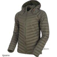 【2018/2019】マムート アルブラ ライト IN フーディ ジャケット メンズ Mammut Alvra Light IN Hooded Jacket Men