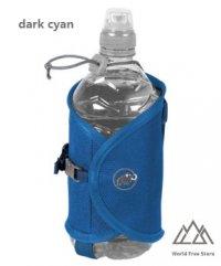 【在庫商品】マムート アドオン ボトルホルダー Mammut Add-On Bottle holder