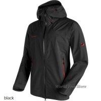 【セール商品】マムート テトン HS フーディ ジャケット メンズ Mammut Teton HS Hooded Jacket Men