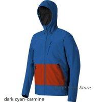 【2015/2016モデル】マムート ランボールド フード ジャケット メンズ Mammut Runbold SO Hooded Jacket Men