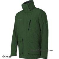 【2015/2016モデル】マムート オルフォード ジャケット メンズ Mammut Orford Jacket Men