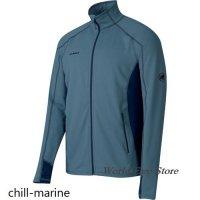 【2015/2016】マムート ボルミオ ジャケット メンズ Mammut Bormio ML Jacket Men