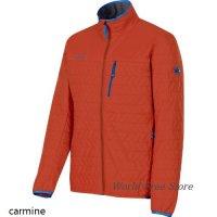 【2015/2016モデル】マムート ランボールド ツアー ジャケット メンズ Mammut Runbold Tour IS Jacket Men