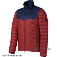 【2015/2016モデル】マムート トロバット ジャケット メンズ Mammut Trovat IS Jacket Men