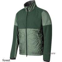 【2015/2016モデル】マムート トロバット ガイド ジャケット メンズ Mammut Trovat Guide IS Jacket Men