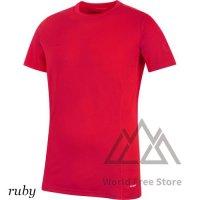 <img class='new_mark_img1' src='https://img.shop-pro.jp/img/new/icons15.gif' style='border:none;display:inline;margin:0px;padding:0px;width:auto;' />【2019モデル】マムート サーティグ Tシャツ メンズ Mammut Sertig T-Shirt Men