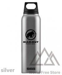 【在庫商品】マムート マンモス サーモボトル Mammut Mammut Thermo Bottle