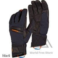【2019/2020】マムート ノードワンド プロ グローブ Mammut Nordwand Pro Glove