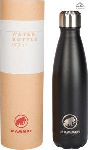【在庫商品】マムート サーモボトル Mammut Water Bottle