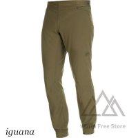 【2019/2020】マムート クラッシアノ パンツ メンズ Mammut Crashiano Pants Men
