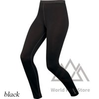 <img class='new_mark_img1' src='https://img.shop-pro.jp/img/new/icons15.gif' style='border:none;display:inline;margin:0px;padding:0px;width:auto;' />【2019/2020】マムート ゴードライ パンツ ロング レディース Mammut Go Dry Pants Long Women