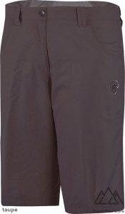 【アウトレット・在庫商品】マムート ナイアラ レディース ショート パンツ ロング Mammut Niala Women Shorts Pants long
