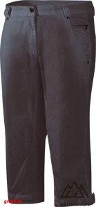 【アウトレット・在庫商品】マムート ソラヤ バミューダ レディース パンツ Mammut Solaya Bermudas Women Pants