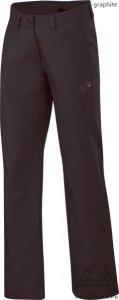 【アウトレット・在庫商品】マムート ボビスタ レディース パンツ Mammut Bovista Women's Pants