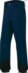 【アウトレット・在庫商品】マムート ストーニー HS メンズ パンツ Mammut Stoney HS Men Pants