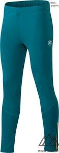 【アウトレット・在庫商品】マムート MTR 141 ロング レディース タイツ Mammut MTR 141 Long Women Tights