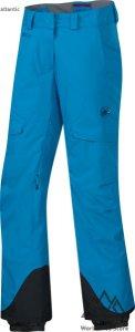【アウトレット・在庫商品】マムート ロベッラ HS レディース パンツ Mammut Robella HS Women Pants