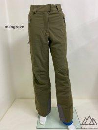 【アウトレット・在庫商品】マムート ナラ レディース パンツ Mammut Nara Women Pants