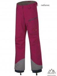 【アウトレット・在庫商品】マムート ニバ GTX レディース パンツ Mammut Niva GTX Women Pants