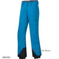 【アウトレット・在庫商品】マムート ロベラ HS レディース パンツ Mammut Robella HS Women Pants