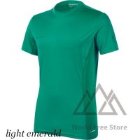 <img class='new_mark_img1' src='https://img.shop-pro.jp/img/new/icons15.gif' style='border:none;display:inline;margin:0px;padding:0px;width:auto;' />【2020モデル】マムート サーティグ Tシャツ メンズ Mammut Sertig T-Shirt Men