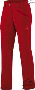 【アウトレット・在庫商品】【アウトレット・在庫商品】マムート ミアラ レディース パンツ Mammut Miara Women Pants