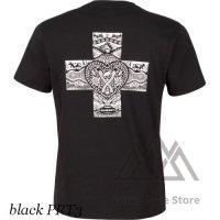 【2020/2021】マムート セイル Tシャツ メンズ Mammut Seile T-Shirt Men
