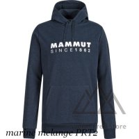 <img class='new_mark_img1' src='https://img.shop-pro.jp/img/new/icons15.gif' style='border:none;display:inline;margin:0px;padding:0px;width:auto;' />【2021モデル】マムート ロゴ ML フーディ メンズ Mammut Mammut Logo ML Hoody Men