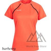 <img class='new_mark_img1' src='https://img.shop-pro.jp/img/new/icons15.gif' style='border:none;display:inline;margin:0px;padding:0px;width:auto;' />【2021モデル】マムート モエンチ ライト Tシャツ レディース Mammut Moench Light T-Shirt Women