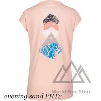 <img class='new_mark_img1' src='https://img.shop-pro.jp/img/new/icons15.gif' style='border:none;display:inline;margin:0px;padding:0px;width:auto;' />【2021モデル】マムート マッソネ Tシャツ レディース Mammut Massone T-Shirt Women