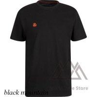 <img class='new_mark_img1' src='https://img.shop-pro.jp/img/new/icons15.gif' style='border:none;display:inline;margin:0px;padding:0px;width:auto;' />【2021モデル】マムート エッセンシャル Tシャツ メンズ Mammut Mammut Essential T-Shirt Men