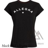 <img class='new_mark_img1' src='https://img.shop-pro.jp/img/new/icons15.gif' style='border:none;display:inline;margin:0px;padding:0px;width:auto;' />【2021モデル】マムート ピークス Tシャツ レディース Mammut Peaks T-Shirt Women