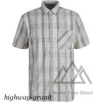 <img class='new_mark_img1' src='https://img.shop-pro.jp/img/new/icons15.gif' style='border:none;display:inline;margin:0px;padding:0px;width:auto;' />【2021モデル】マムート カランア シャツ メンズ Mammut Calanca Shirt Men