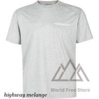 <img class='new_mark_img1' src='https://img.shop-pro.jp/img/new/icons15.gif' style='border:none;display:inline;margin:0px;padding:0px;width:auto;' />【2021/2022】マムート クラッシアノ Tシャツ メンズ Mammut Crashiano T-Shirt Men
