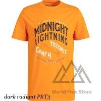<img class='new_mark_img1' src='https://img.shop-pro.jp/img/new/icons15.gif' style='border:none;display:inline;margin:0px;padding:0px;width:auto;' />【2021/2022】マムート マッソネ Tシャツ メンズ Mammut Massone T-Shirt Men