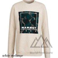 <img class='new_mark_img1' src='https://img.shop-pro.jp/img/new/icons15.gif' style='border:none;display:inline;margin:0px;padding:0px;width:auto;' />【2021/2022】マムート ML プル メンズ Mammut Mammut ML Pull Men