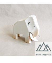 【在庫商品】マムートウッドマンモス Mammut Wood