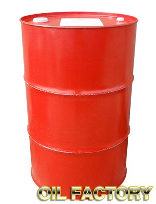 シェル テラスS2V油圧作動油VG15/22/32/46/68/100 200L ドラム