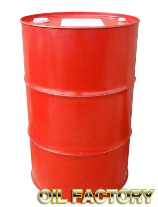 特価商品 シェル テラスS2M油圧作動油VG46 200Lドラム