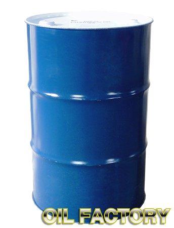 KYK スーパーグレードクーラント/LLC【長寿命クーラント】ピンク色/青色 200L