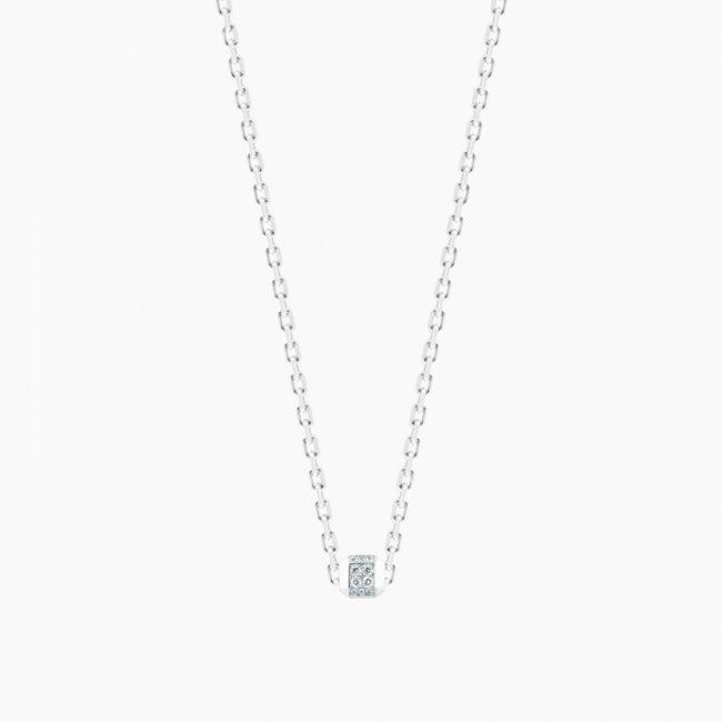 26ビーズ(full diamond)/ PT950