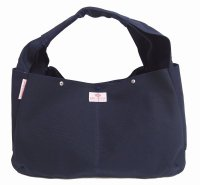 <img class='new_mark_img1' src='//img.shop-pro.jp/img/new/icons50.gif' style='border:none;display:inline;margin:0px;padding:0px;width:auto;' />BAG'n'NOUN JOINER L NAVY