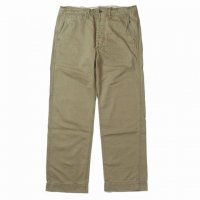 RRL REGULATION CHINO GURKA